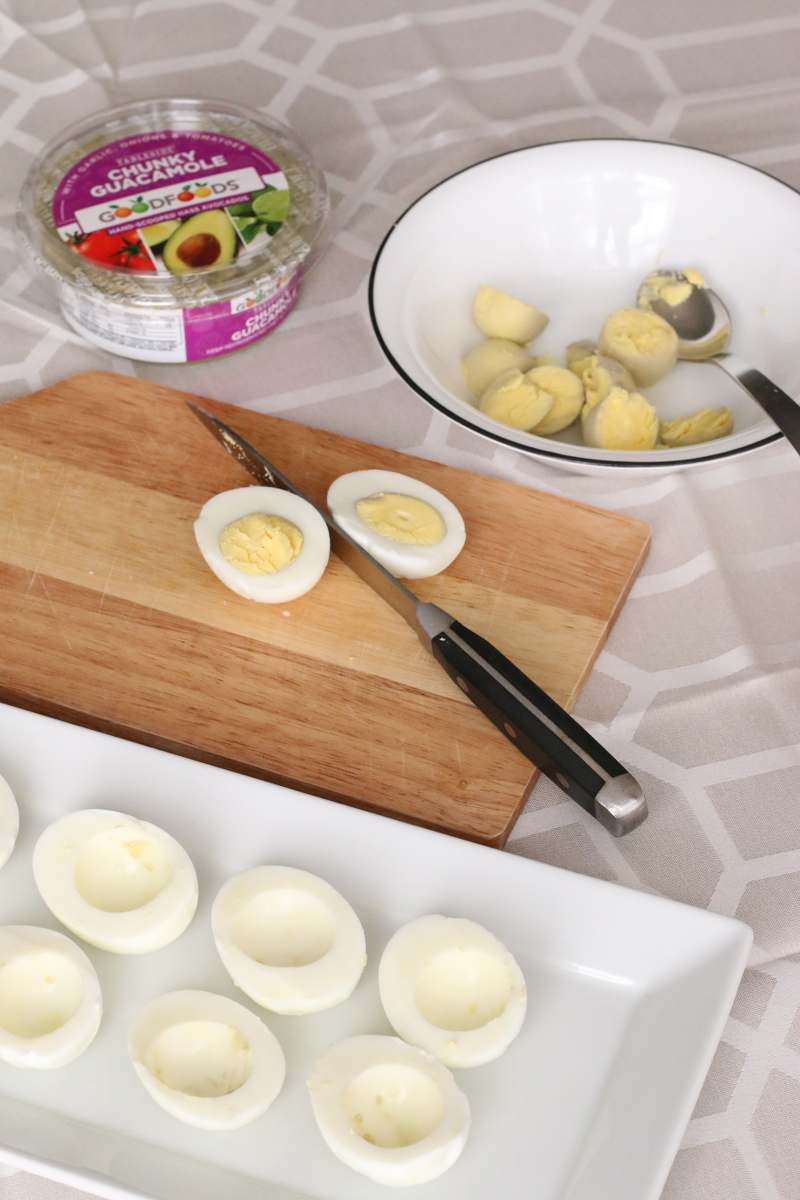 goodfoods-guacamole-halved-boiled-eggs-5