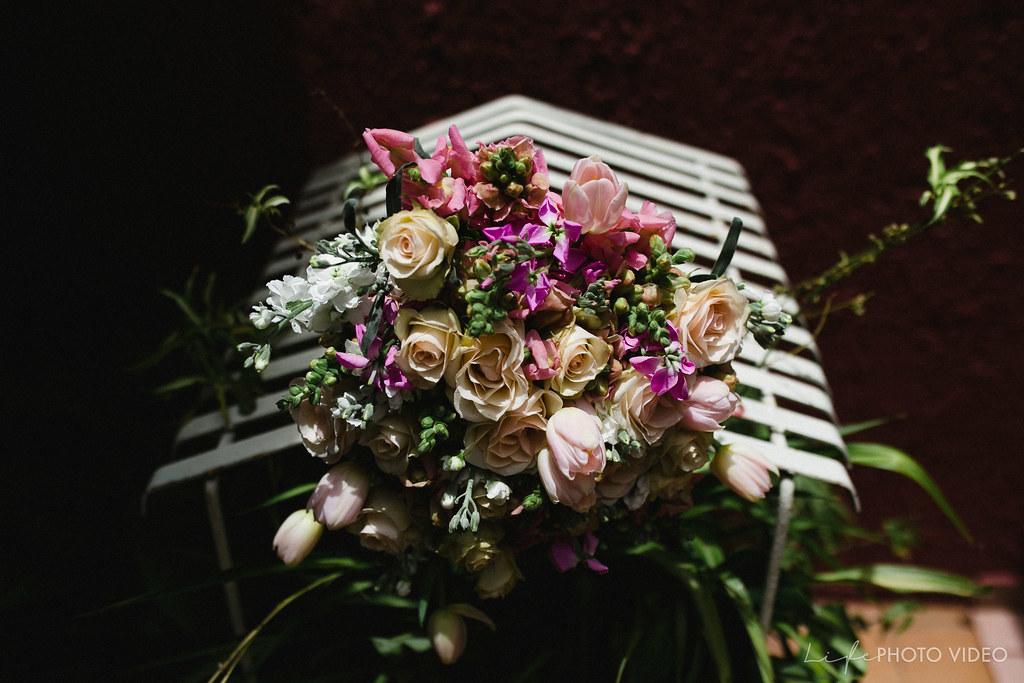 LifePhotoVideo_Boda_LeonGto_Wedding_0075.jpg