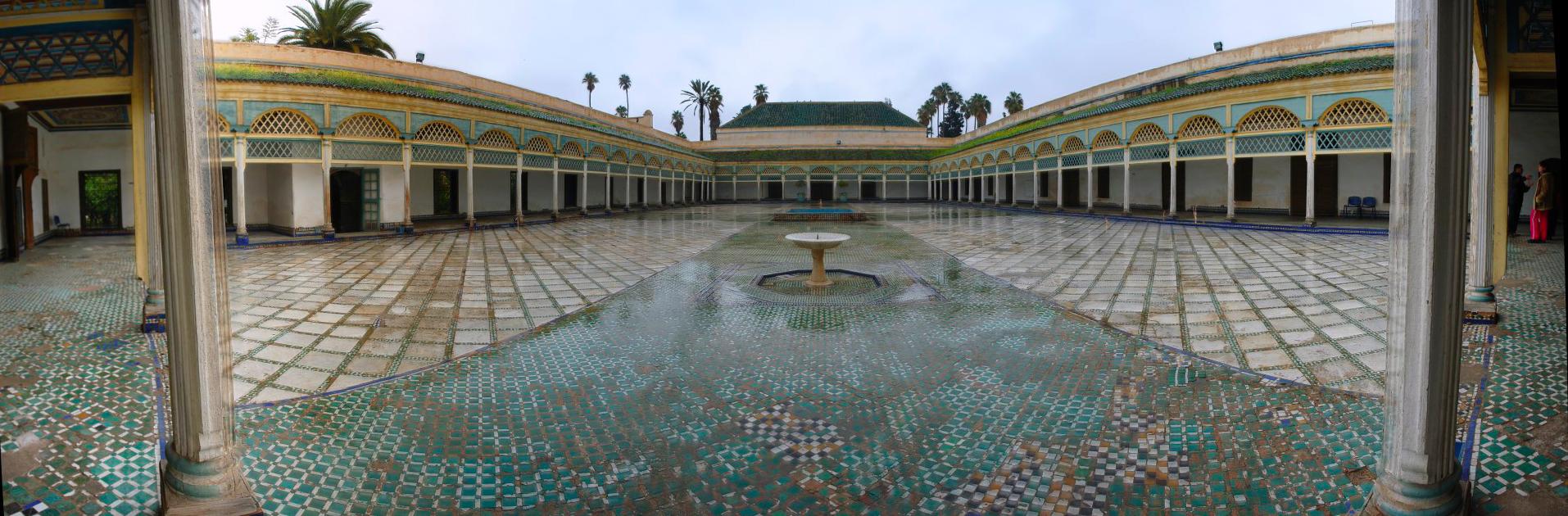 Qué ver en Marrakech, Marruecos - Morocco qué ver en marrakech - 30892957332 01a7c75859 o - Qué ver en Marrakech, Marruecos