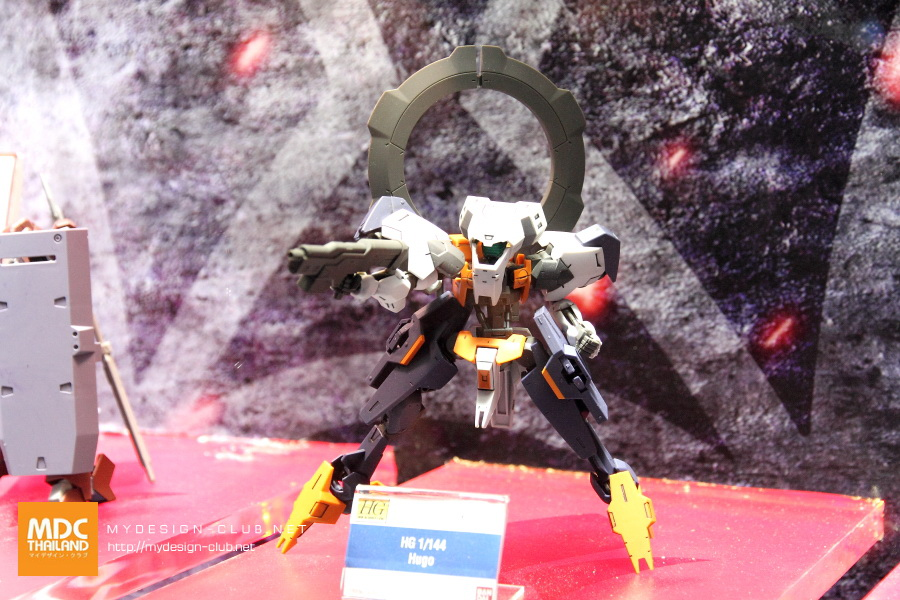 Gunpla-Expo-TH2016-38