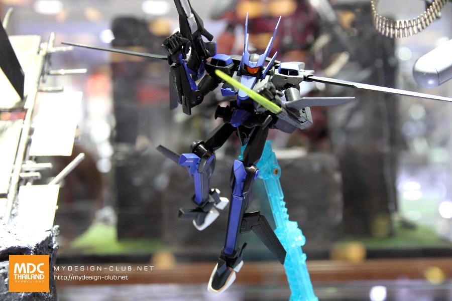 GBWC-TH-2016-419