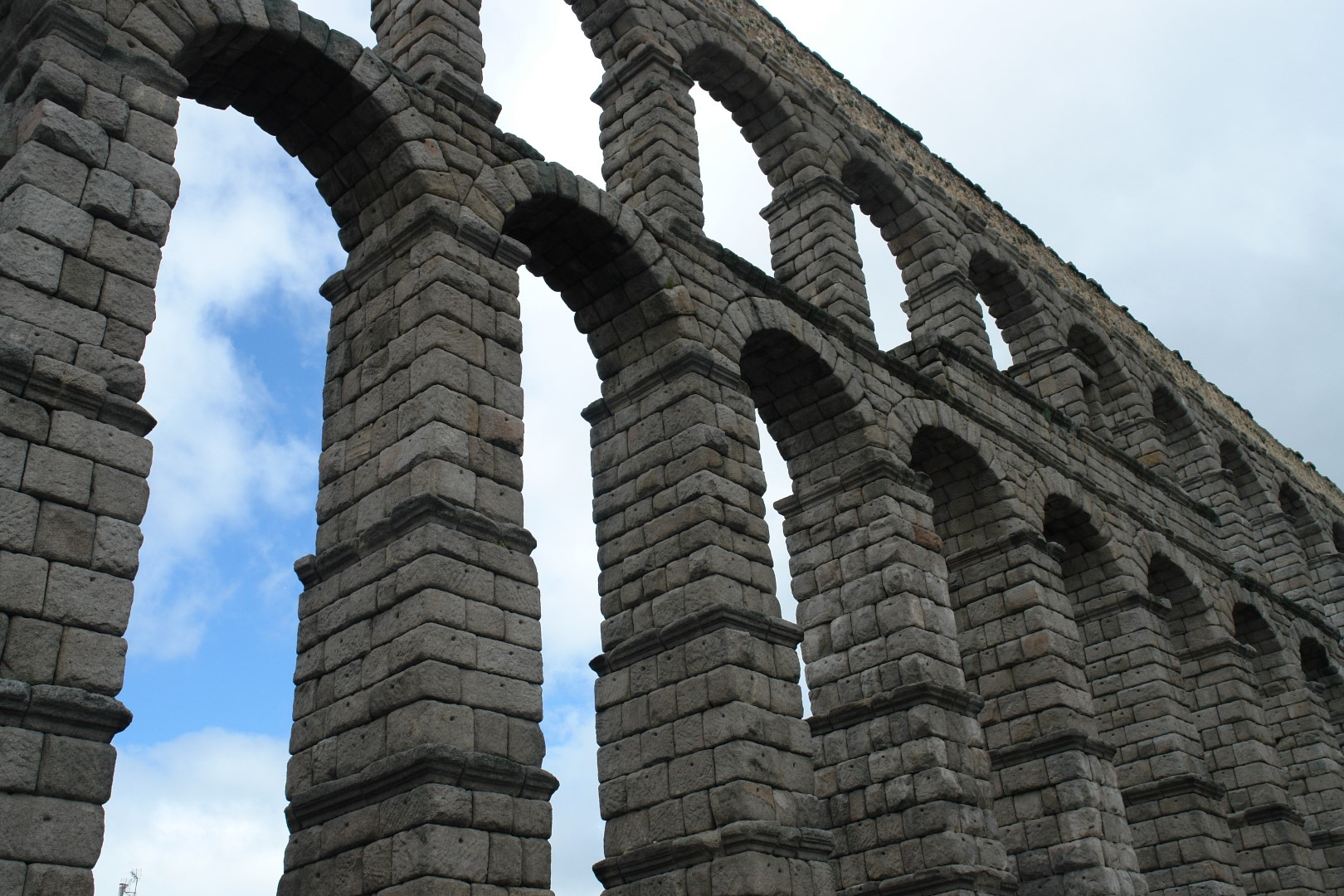 Qué ver Segovia, España qué ver en segovia - 30289239364 912b7768c7 o - Qué ver en Segovia, España