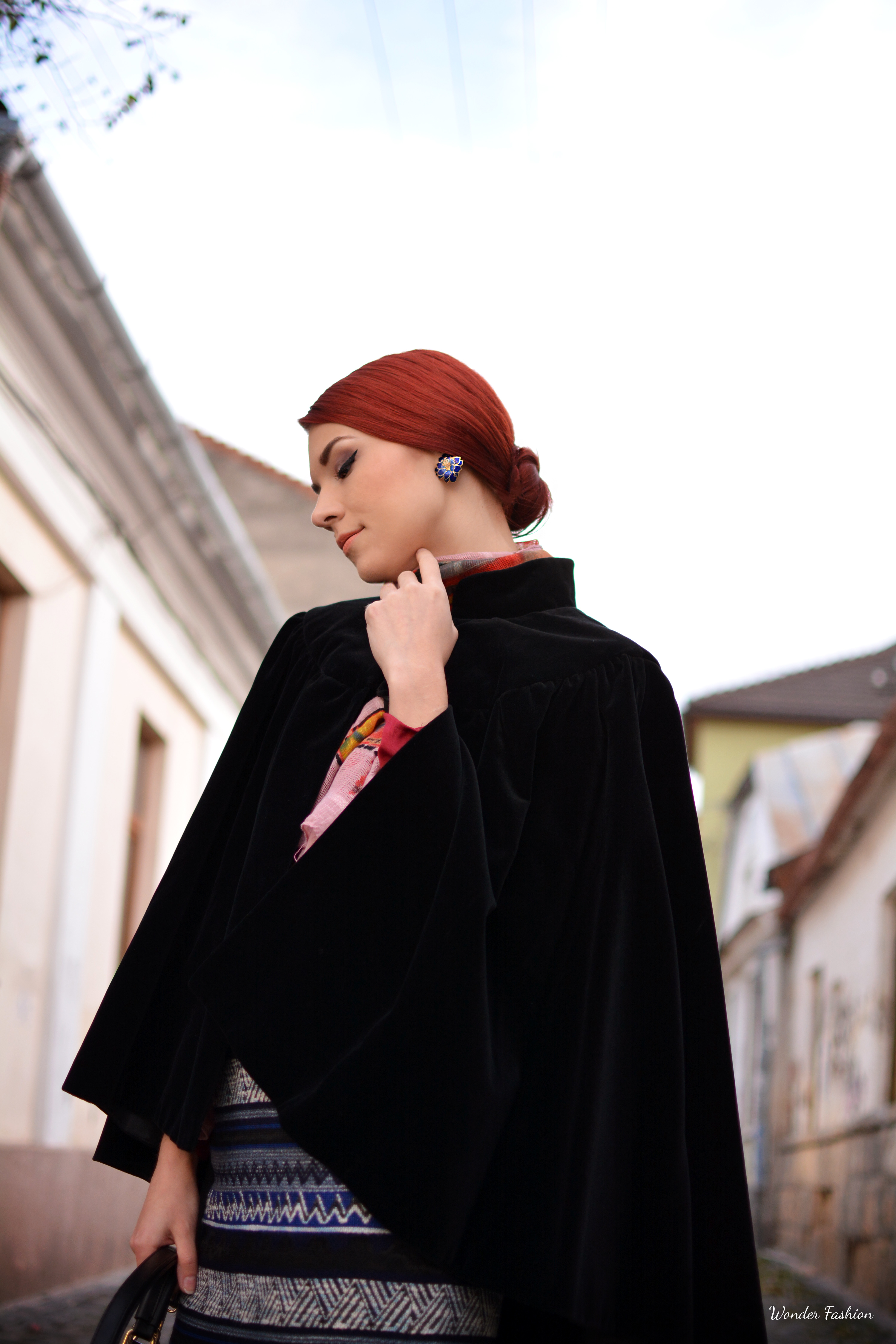 the velvet cape2