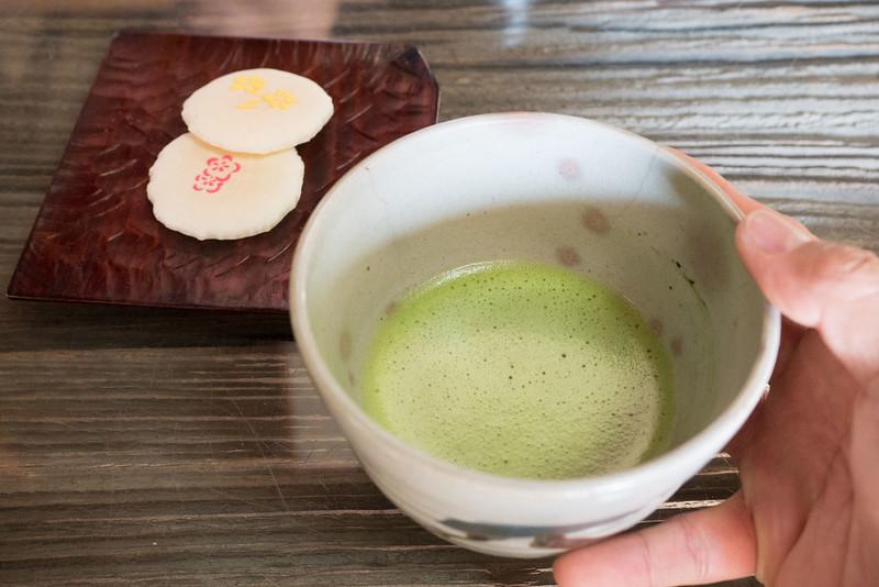 tsukuba_ida-6