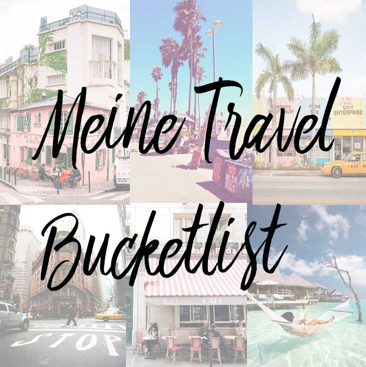 meine-travel-bucketliste-reise-modeblog-fashionblog-reiseblog-newyork-santorini-tipps