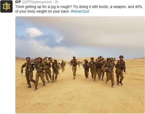 IDF =