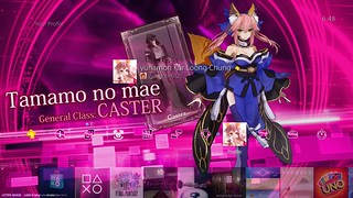 Fate_Extella_Tamamo_Theme_01