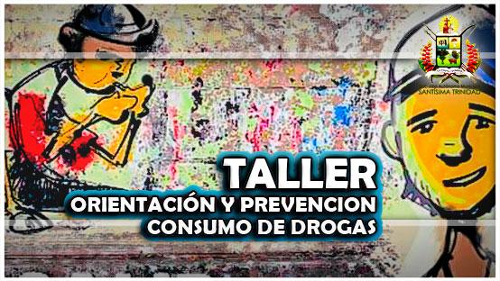 taller-de-orientacion-y-prevencion-del-consumo-de-drogas