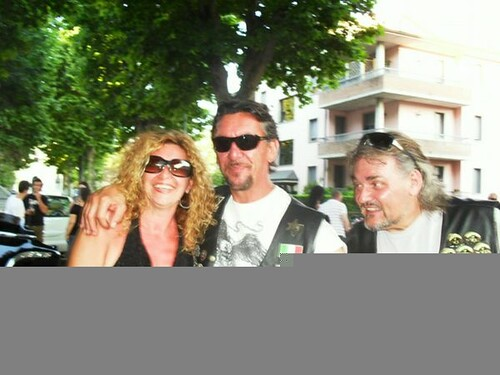 S'Andrea Bagni 2011