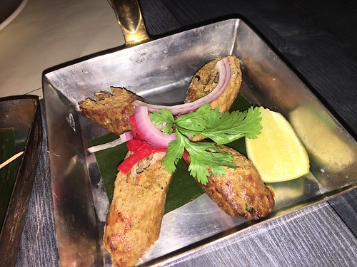 Sahib Restaurant by Socially Superlative (7)