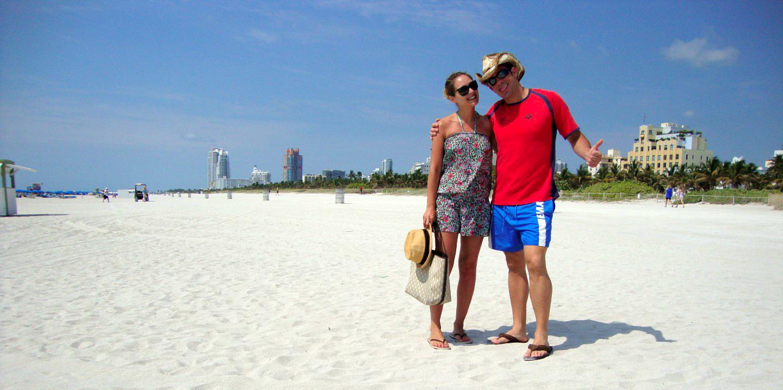 Qué hacer y ver en Miami, Florida Qué hacer y ver en Miami Qué hacer y ver en Miami 31344969756 8d0b80e45e o