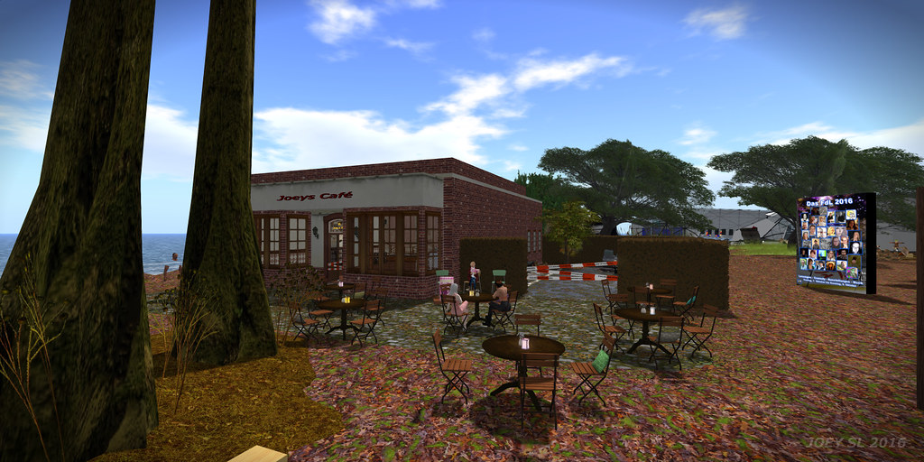 CafeMorteFdL (2)