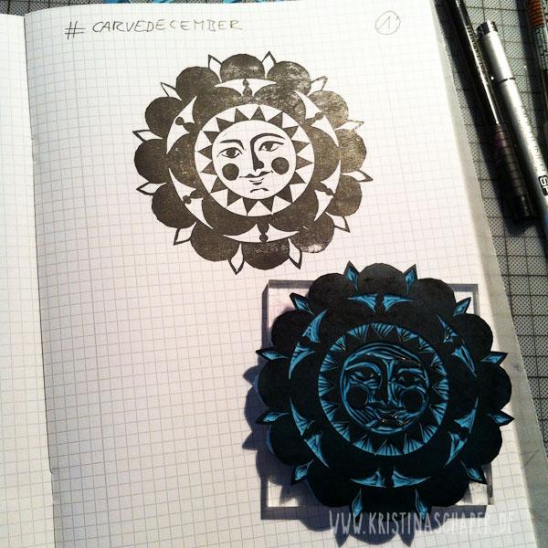 Kristinas_#carvedecember_stamps_2632.jpg