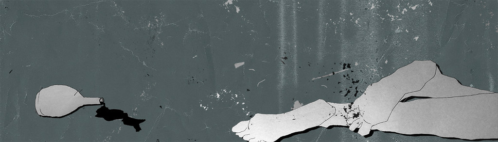 Söll - Zar Aga Ta | Album Cover