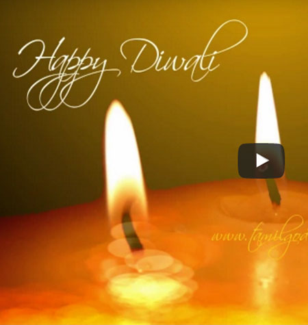 diwali-greetings01