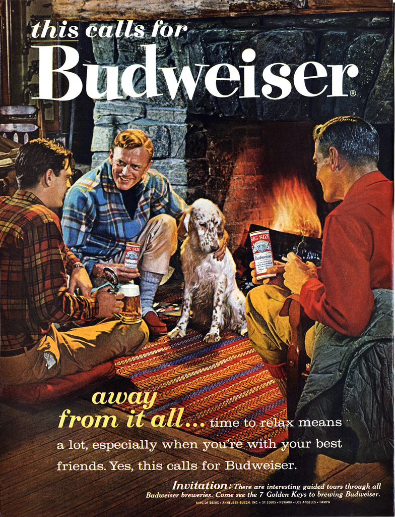 Bud-1962-this-calls-away-from-it-all