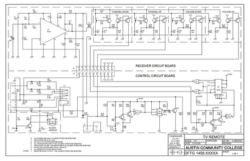 schematic 206 nokia  u2013 readingrat net