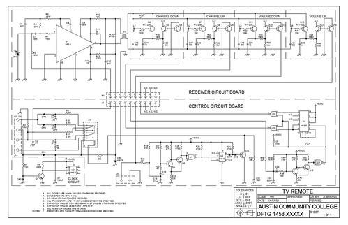 schematic 206 nokia  u2013 readingrat net