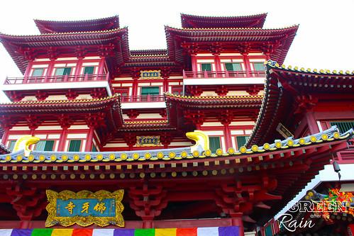 160906e Chinatown Singapore _29