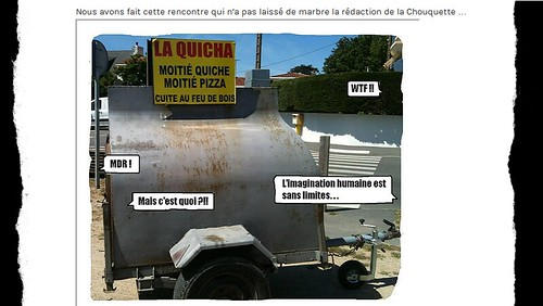 Quicha