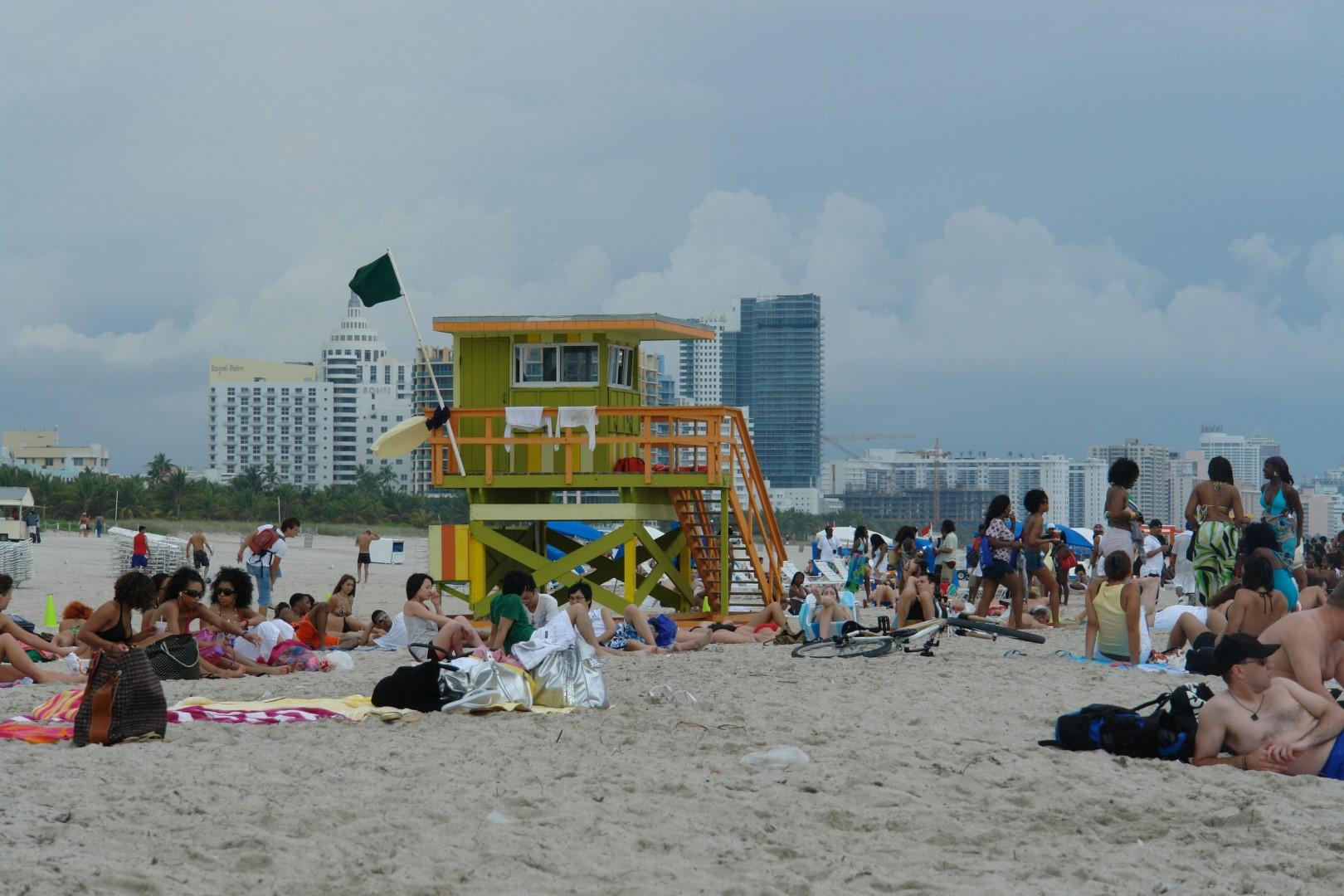 Qué hacer y ver en Miami, Florida Qué hacer y ver en Miami Qué hacer y ver en Miami 31344972676 f00a2753ef o