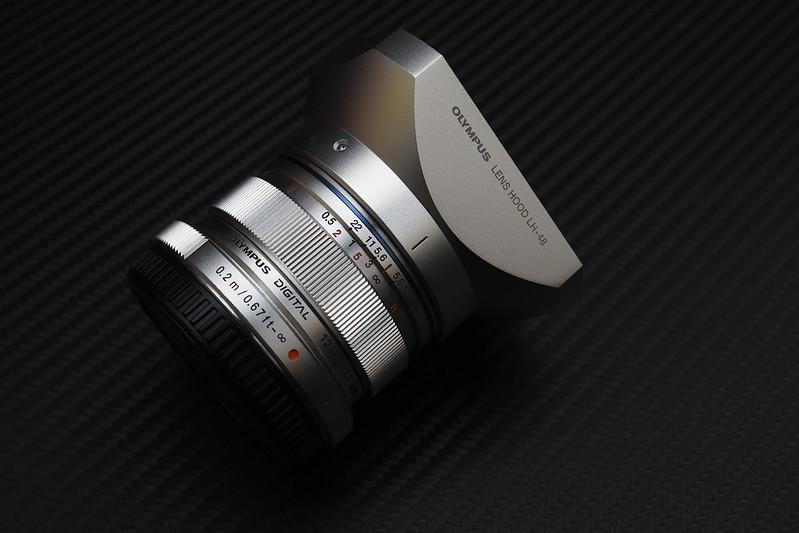 12mm f/2.0 ED|Olympus 25mm f1.2 PRO