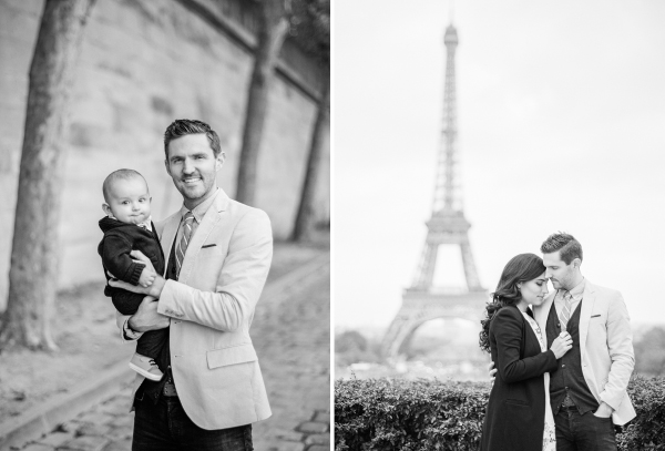 Paris_FamilySession_8