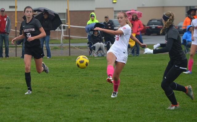 soccer 3