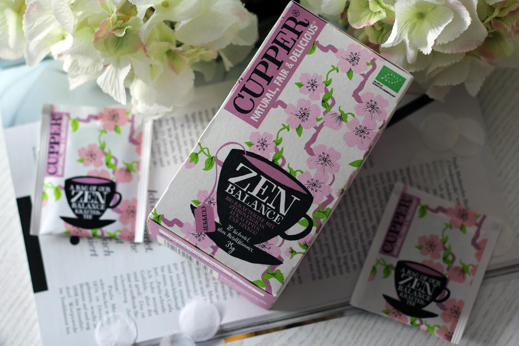 cupper-tea-post-auszeit-modeblog-fashionblog-tipps-ruhe-gönnen-seit-für-sich3