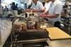 Tartine Manufactory - Chefs
