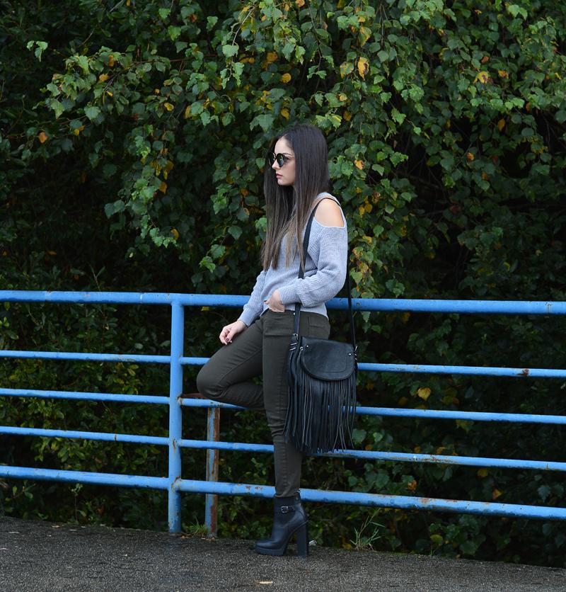 zara_ootd_outfit_shein_07