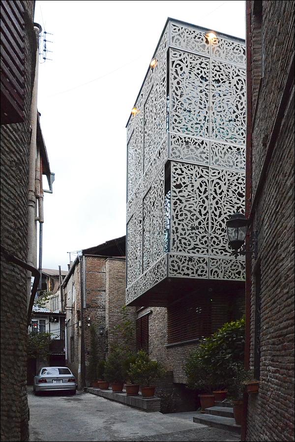 Tbilisi_0611