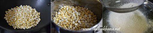 sweet-somas-recipe