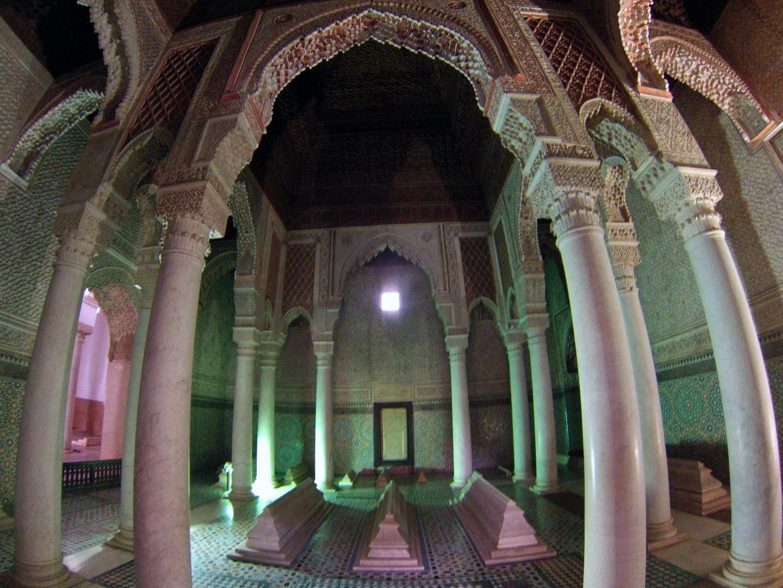 Qué ver en Marrakech, Marruecos - Morocco qué ver en marrakech, marruecos - 30892957732 2808df12fa o - Qué ver en Marrakech, Marruecos