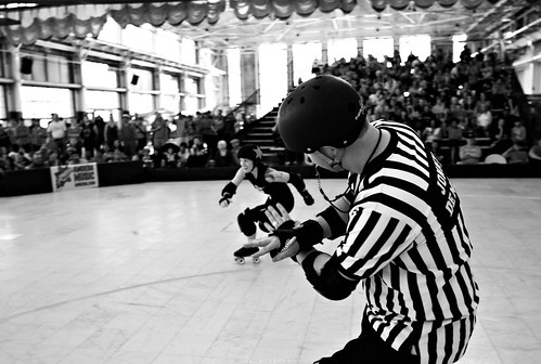 jonny demonic is not lead jammer | by nocklebeast