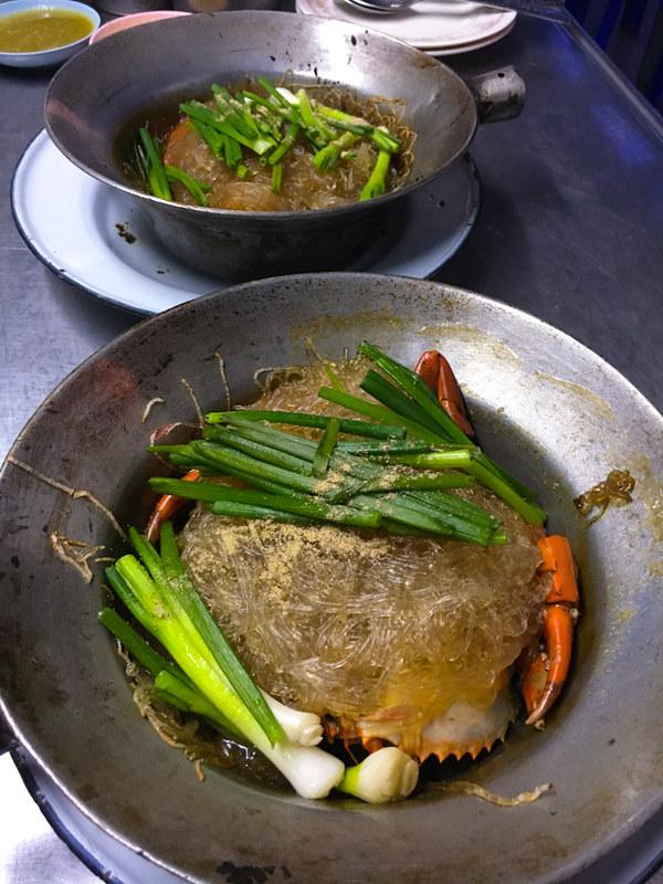 Famous-Seafood-Vermicelli-Khlong San-Bangkok