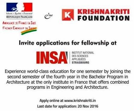 krishnakriti-architecture-fellowship