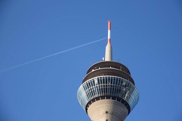 Rhineturm