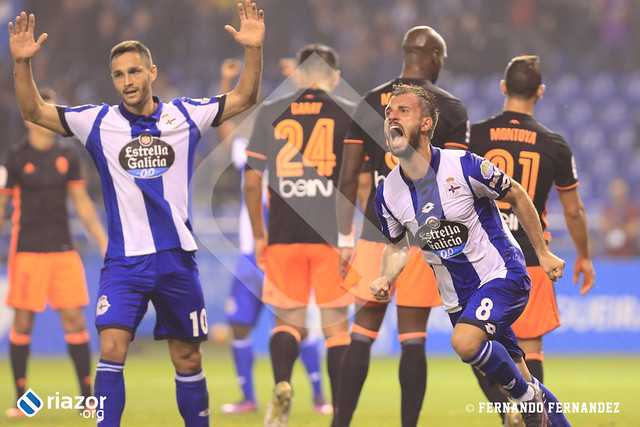 Depor Valencia FFG 016