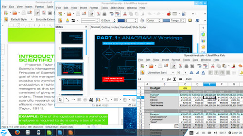 Zorin-OS-Office-640x360