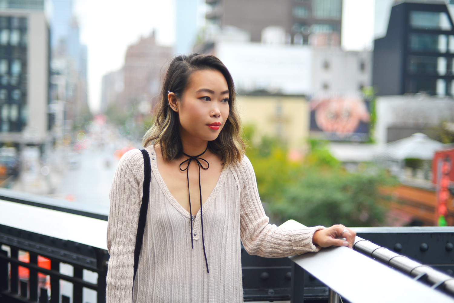 10nyc-newyork-highline-freepeople-style-fashion-travel