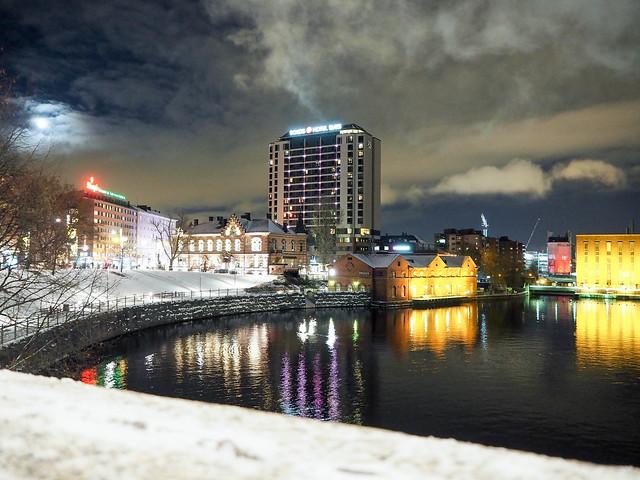 TampereFinland-117465