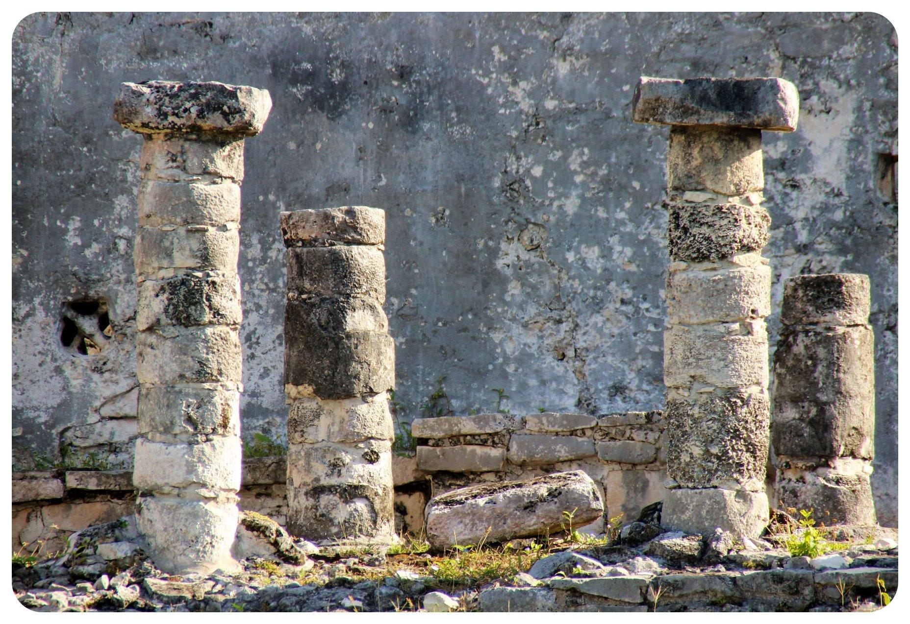 tulum ruins1