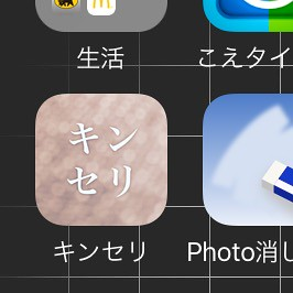 apple touch icon