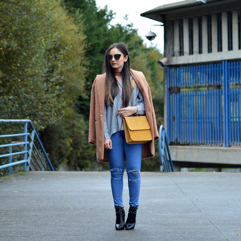 zara_ootd_lookbook_streetstyle_outfit_abaday_09