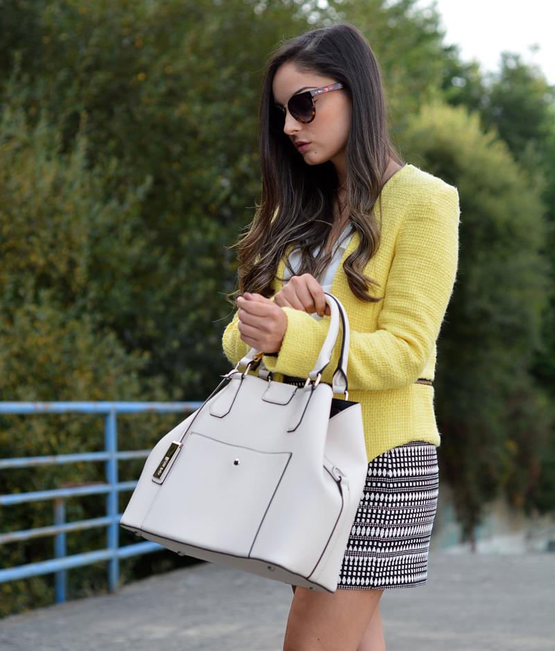 zara_ootd_outfit_lookbook_street style_09