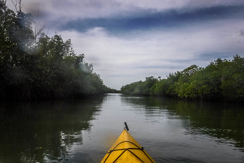 Indian River to Little Jim Bridge-31