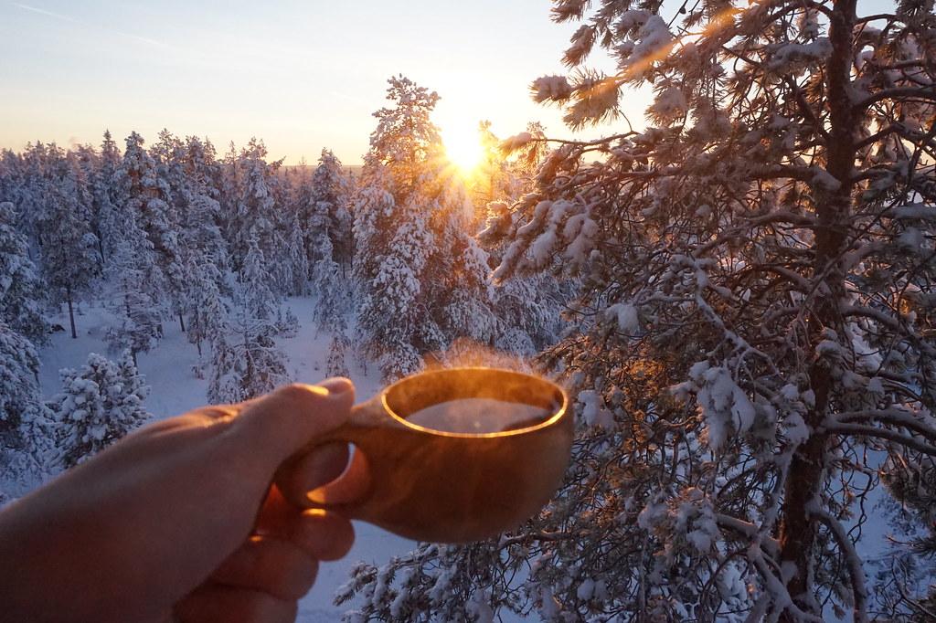 Ounasvaara_näkötorni_itsenäisyyspäivä (112)