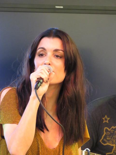 Jenifer-showcaseaubagne-19nov2016 (6)