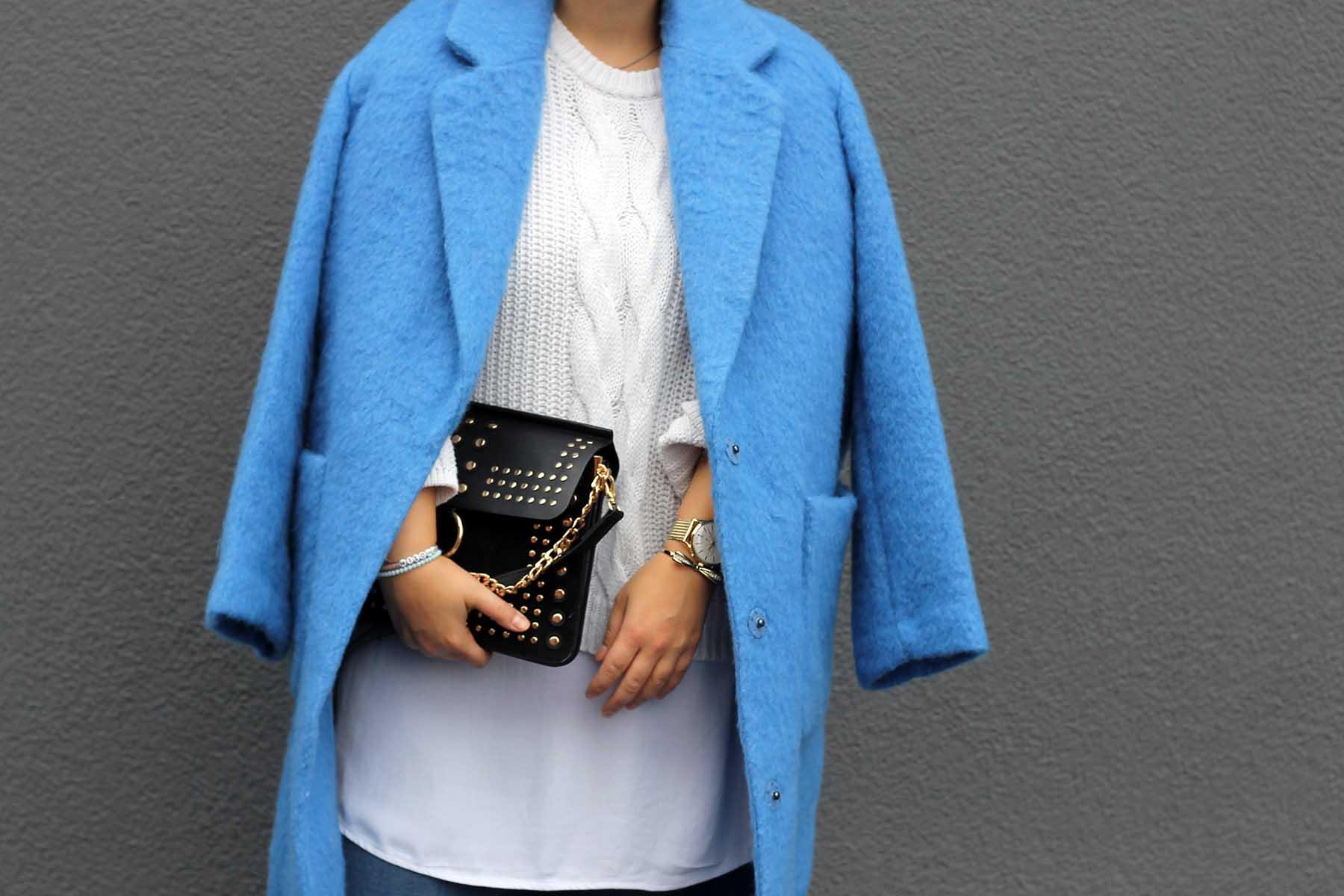 outfit-look-style-modeblog-fashionblog-blauer-mantel-jeans-balenciaga-lookalike-boots-chloe16